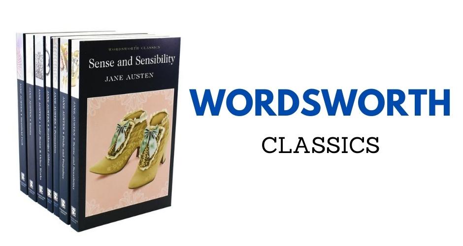 Wordsworth Classics