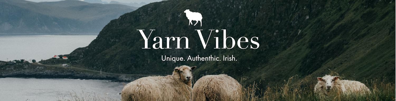 yarnvibes-banner.jpg