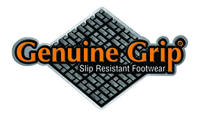genuinegrip-logo-small.jpg