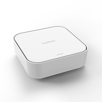 LUXUL EPIC MESH KIT (Single Access Point) Node Extender