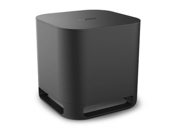 Roku Wireless Subwoofer   9201R