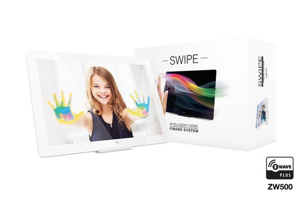 Fibaro Swipe Hand Gesture Controller