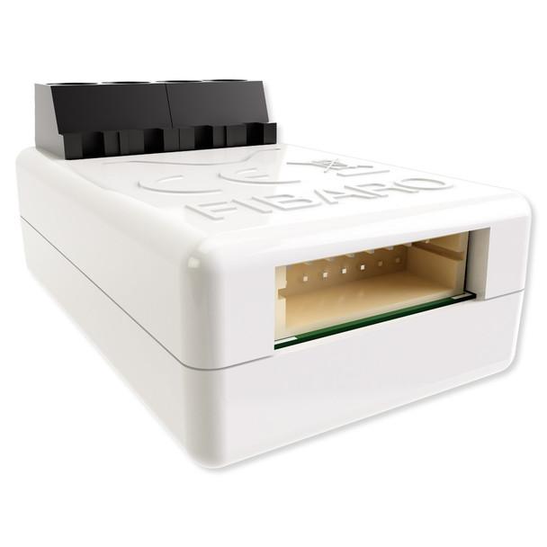 FIBARO Smart Implant - Available Soon