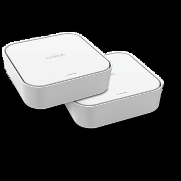 LUXUL EPIC MESH KIT (2 access points) Starter Kit
