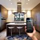 Fibaro Single Switch 2 ZW5  908,4 Mhz USA