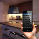 Fibaro Double Switch 2 ZW5  908,4 Mhz USA