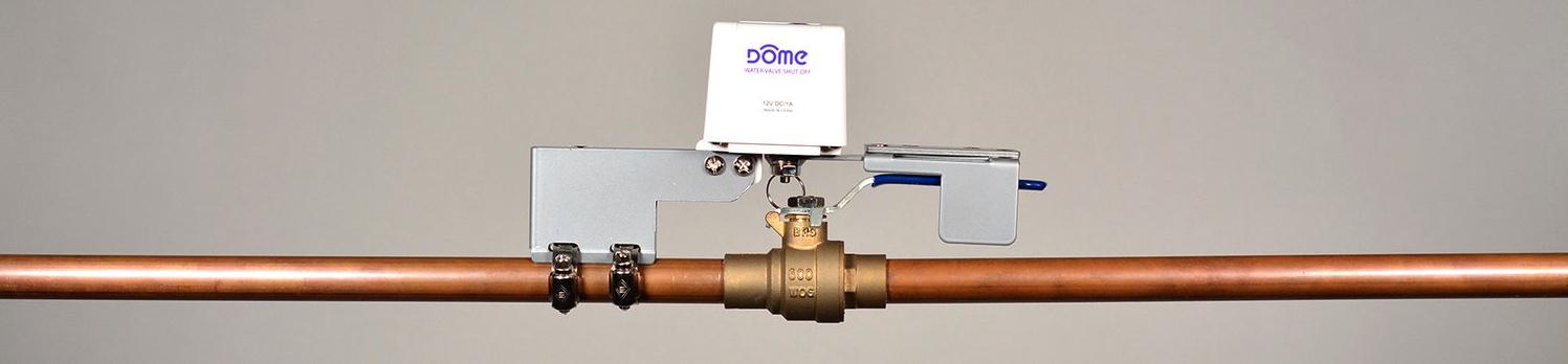 dome-water-valve2.jpg