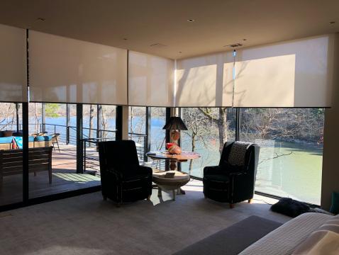 Window Treatment2
