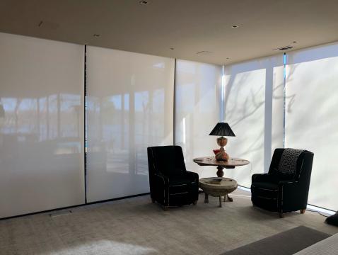 Window Treatment1