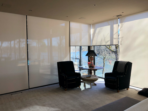 Window Treatment3
