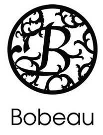 B Collection by Bobeau