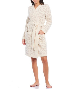 CC Women's BITW Robe