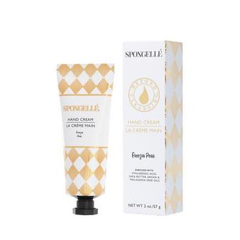 2oz Hand Cream - Freesia Pear