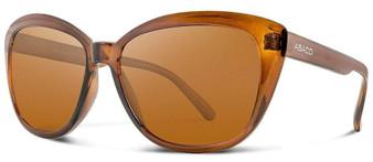 Kateye Sunglasses