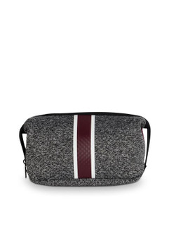 Erin Cosmetic Case - Society