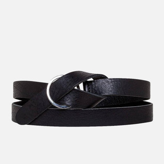 Jet - Loop Buckle Belt