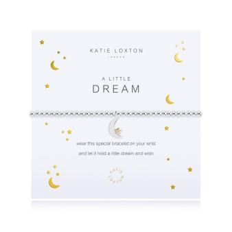 A Little Bracelet - Dream