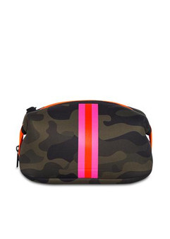 Erin Cosmetic Case - Showoff