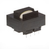 SPHE-500: Single 115/230V Primary, 6VA, Series 10VCT @ 600mA, Parallel 5V @ 1.2A