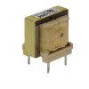 "SPT-128-UL: 600Ω:600Ω Impedance, 0.785"" Max. L x 0.715"" Max. H, Coupling Transformer"