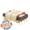 SPW-054: Dual 115/230V Primary, 2.5VA, Series 24VCT @ 100mA, Parallel 12V @ 200mA