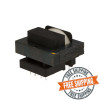 SPW-1001: Dual 115/230V Primary, 2.5VA, Series 12.6VCT @ 200mA, Parallel 6.3V @ 400mA