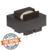 SPW-1303: Dual 115/230V Primary, 20.0VA, Series 20VCT @ 1.0A, Parallel 10V @ 2.0A