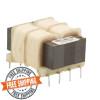 SPW-154: Dual 115/230V Primary, 9.0VA, Series 24VCT @ 375mA, Parallel 12V @ 750mA