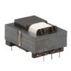 SPW-3154: Dual 115/230V Primary, 9.0VA, Series 24VCT @ 375mA, Parallel 12V @ 750mA