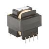 SPW-3409: Dual 115/230V Primary, 2.4VA, Series 120VCT @ 20mA, Parallel 60V @ 40mA