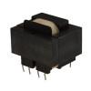 SPW-3604: Dual 115/230V Primary, 12.0VA, Series 24VCT @ 500mA, Parallel 12V @ 1.0A