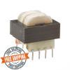 SPW-408-D: Dual 115/230V Primary, 2.4VA, Series 56VCT @ 45mA, Parallel 28V @ 90mA