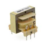 SPCT-251: Premium Current Transformer