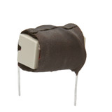 SPE-609-E: 270µH @ 4.3ADC Inductor