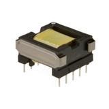 SPP-4105: 60W Max. Transformer for DPA426RN Application