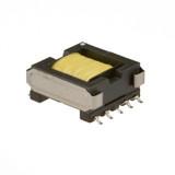 SPP-4106: 60W Max. Transformer for DPA426R Application