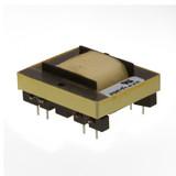 SPT-110-UL: 600Ω Split:600Ω Impedance, 1:1.127 Turns Ratio, Coupling Transformer