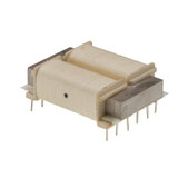 SPT-195-UL: Economy, 600Ω:600Ω Impedance, (Mini2) Telecom Transformer