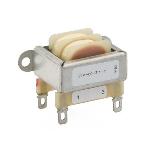 CSLP-24-402: Single 24V Primary, 2.4VA, Series 16VCT @ 150mA