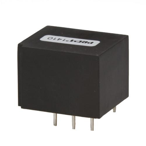 SDL-3003: 9.6–53µH, 0–2A Peak Current, 50–400mA Bias