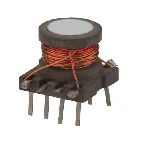 SMI-0010-T: 10µH @ 2.10A Inductor
