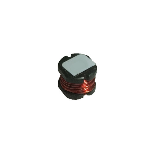 SMI-1-820: 82µH @ 580mADC Inductor