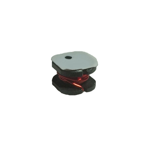 SMI-2-101: 100µH @ 720mADC Inductor