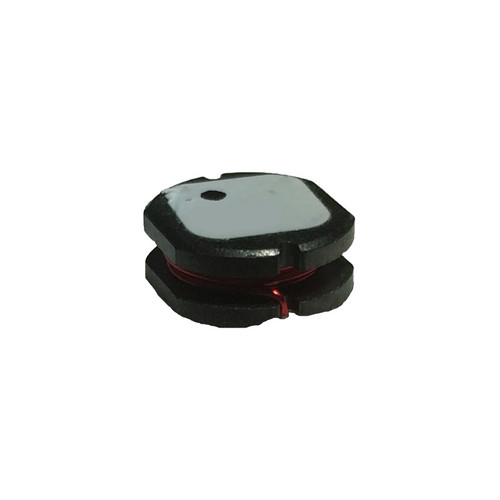 SMI-3-101: 100µH @ 740mADC Inductor