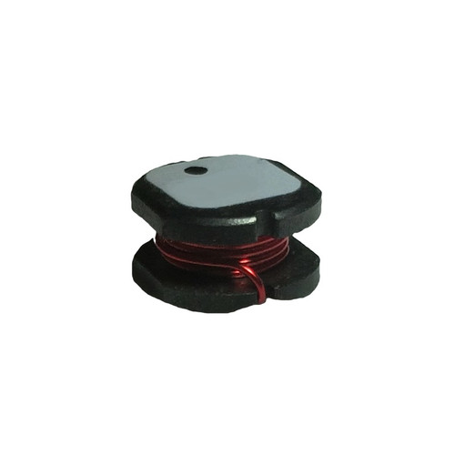 SMI-4-681: 680µH @ 280mADC Inductor
