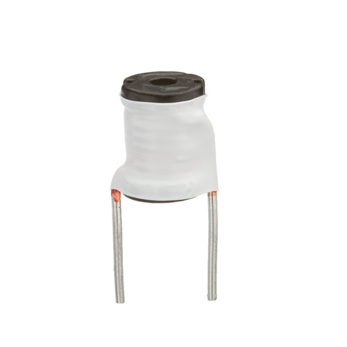 SPB-108: 50µH @ 2.6ADC Inductor