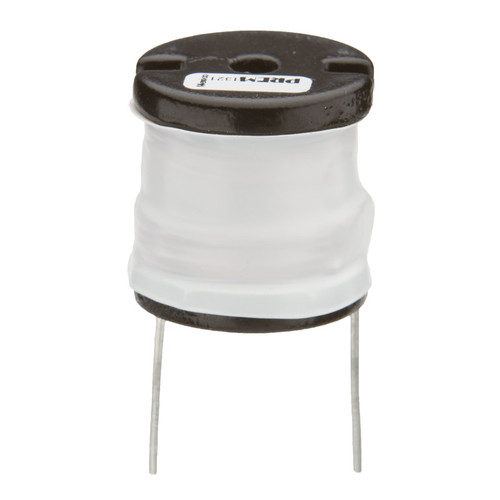 SPB-318: 2.5mH @ 2.1ADC Inductor