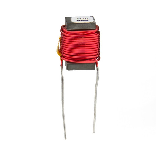 SPE-201-O: 33µH @ 5.5ADC Inductor