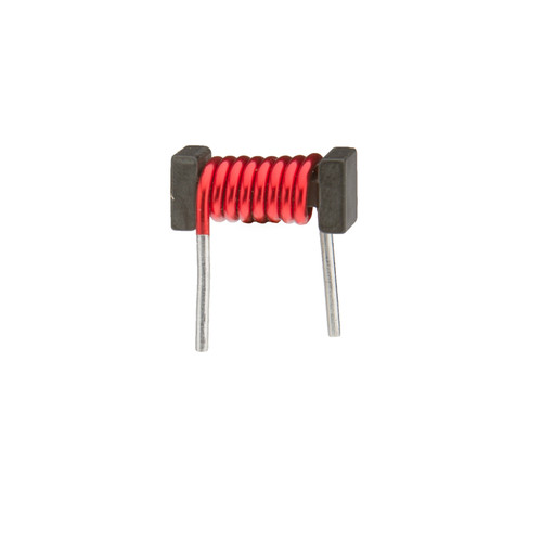 SPE-411-O: 125µH @ 1.7ADC Inductor