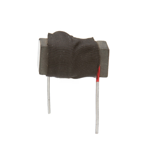 SPE-500-O: 27µH @ 5.5ADC Inductor